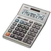 Casio DM-1600B Calculator
